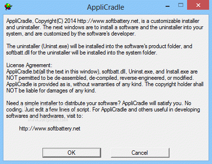 AppliCradle Crack With Serial Number 2021