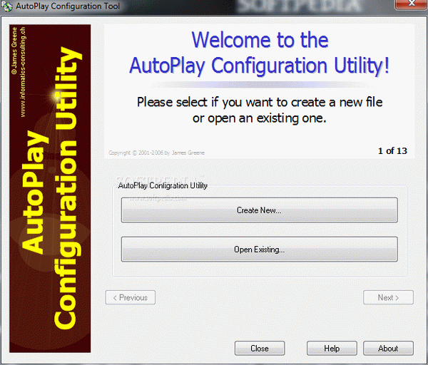 AUTOPLAY Crack With Activation Code