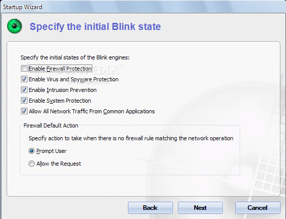 Blink Professional Edition Crack With Serial Key Latest