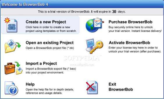 BrowserBob Professional Crack With Serial Key 2021