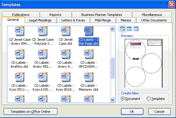 CD and DVD Jewel Case and Label Creator Crack Plus Activator