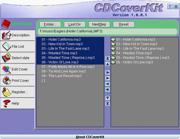 CD Cover Kit Crack With License Key Latest 2021