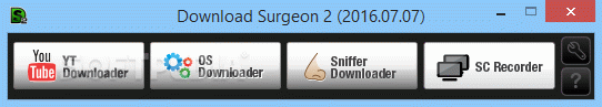 Download Surgeon Crack With Serial Key Latest