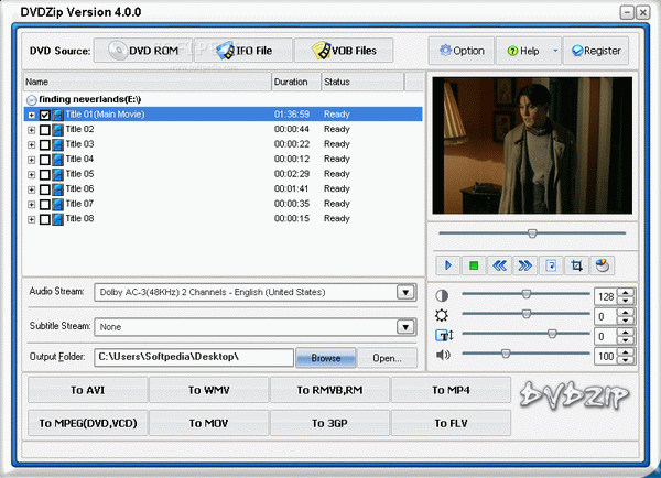 DVDZip Crack With Serial Number 2021