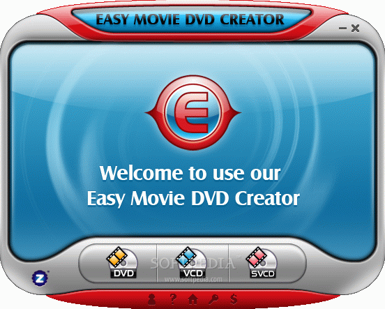 Easy Movie DVD Creator Crack With License Key Latest 2020