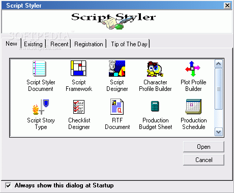 Script Styler Suite Crack With License Key 2020