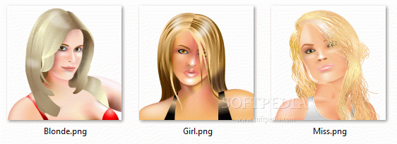Sexy Girl Clipart Crack With Keygen Latest 2021