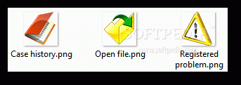 Small PNG Icons Crack With Keygen Latest 2021